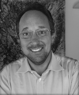 Riccardo Cicolini
