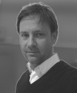 Roberto Biasini