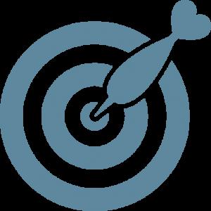 Obiettivi concreti per una reale aggiunta di valore