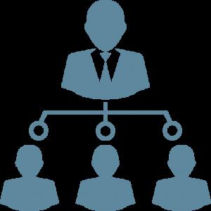 Chi siamo, professionisti che condividono valori di lavoro, impegno e crescita