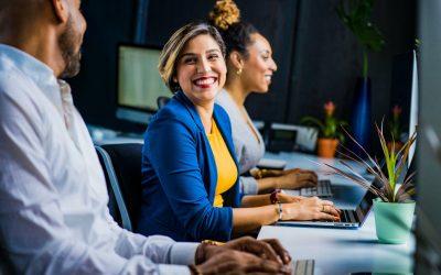 Formazione ai dipendenti a costo zero: opportunità per le aziende altoatesine fino al 10 agosto